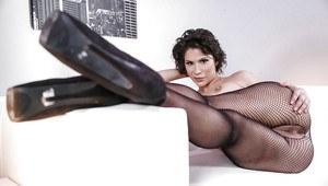 Big ass latina hot sex