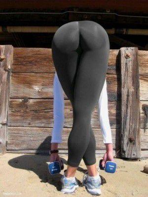 Nude girls ass perfect bent over