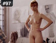 Top nude celeb site