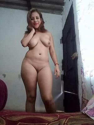 Latin bbw milf horny hairy pussy