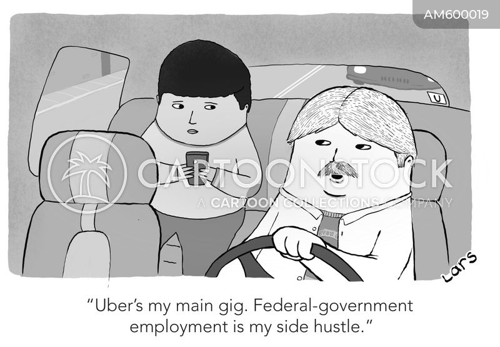 Hustler humor matchez cartoon