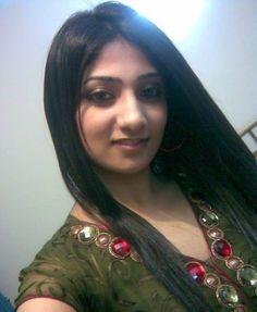 Girls college indian pakistani