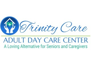Care adult in ga day