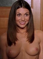 Naked foreign exchange cerina vincent