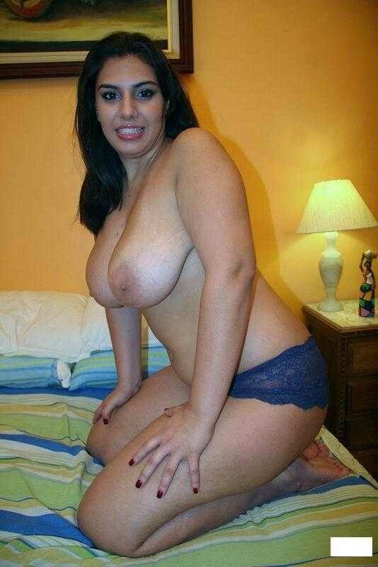 Aunties beauty nude images