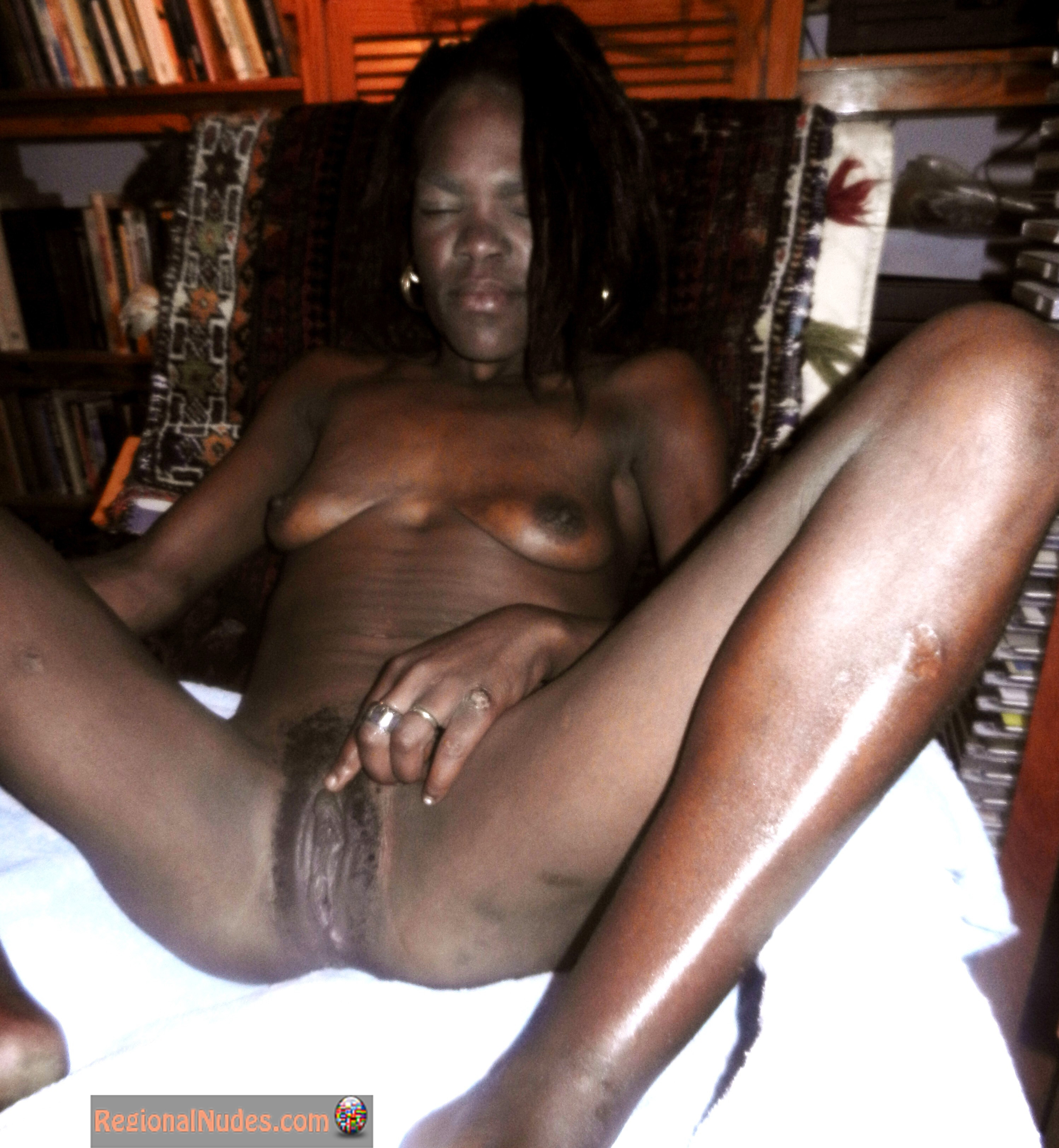 Nudes blacks sexy south africa pussy only