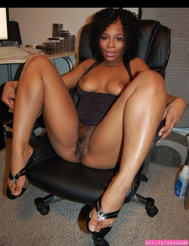 Venus williams nude sex