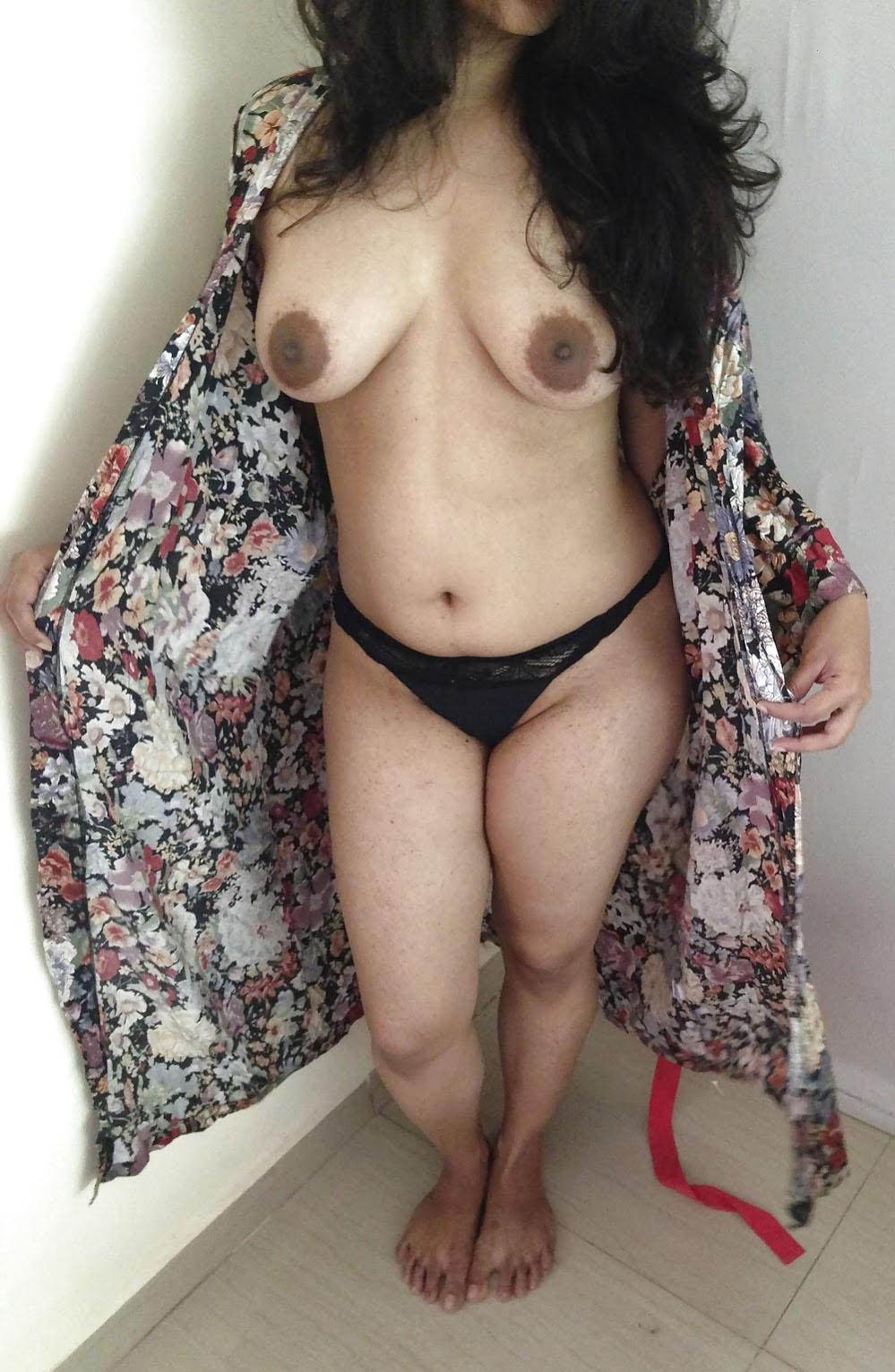 Ass porn desi wifes