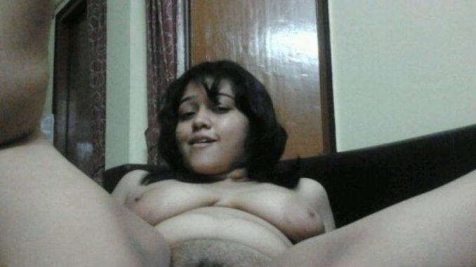 Mallu gril nude photo