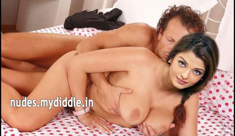 Aishwarya sex xxx naked with family photos