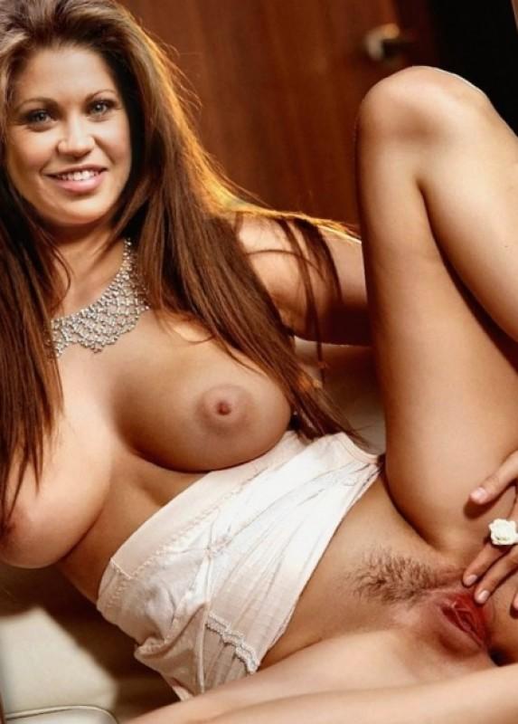 Danielle fishel porn naked