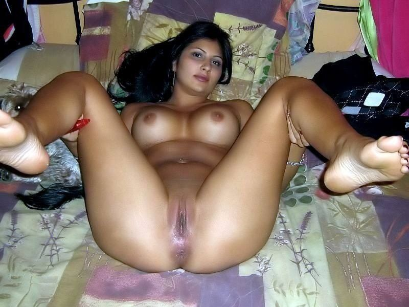 India nude girl phone
