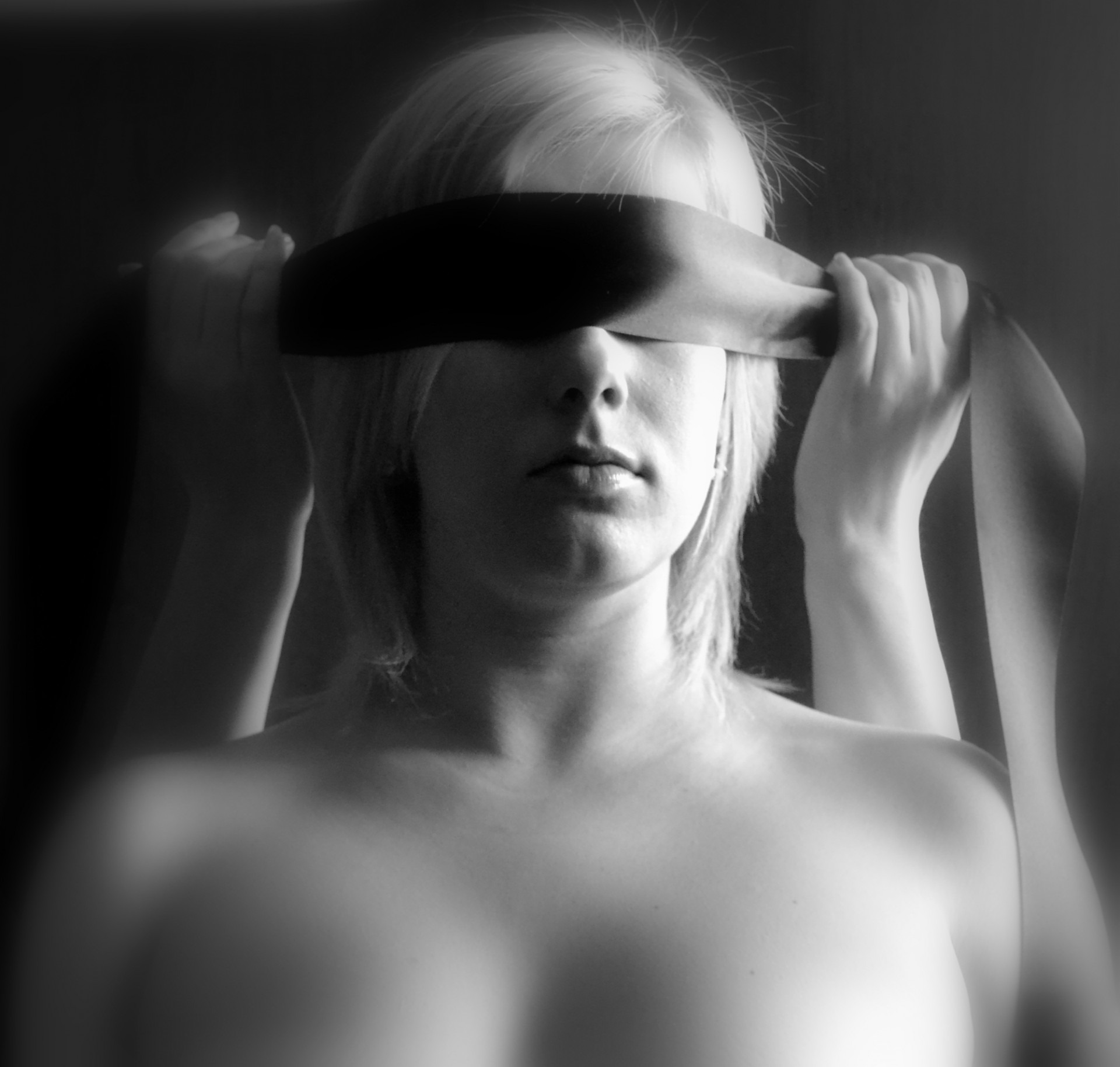 Art porn fuck photography black and white