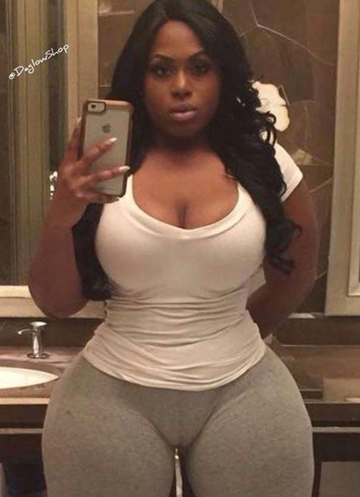 Black women naked bigass photoss