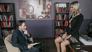 Playboy playmate britt nilsson nude