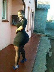Mzansi sexy mini skirt girls