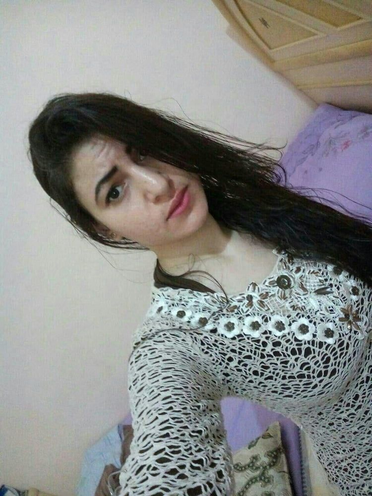 Big boobs muslim girls beautiful