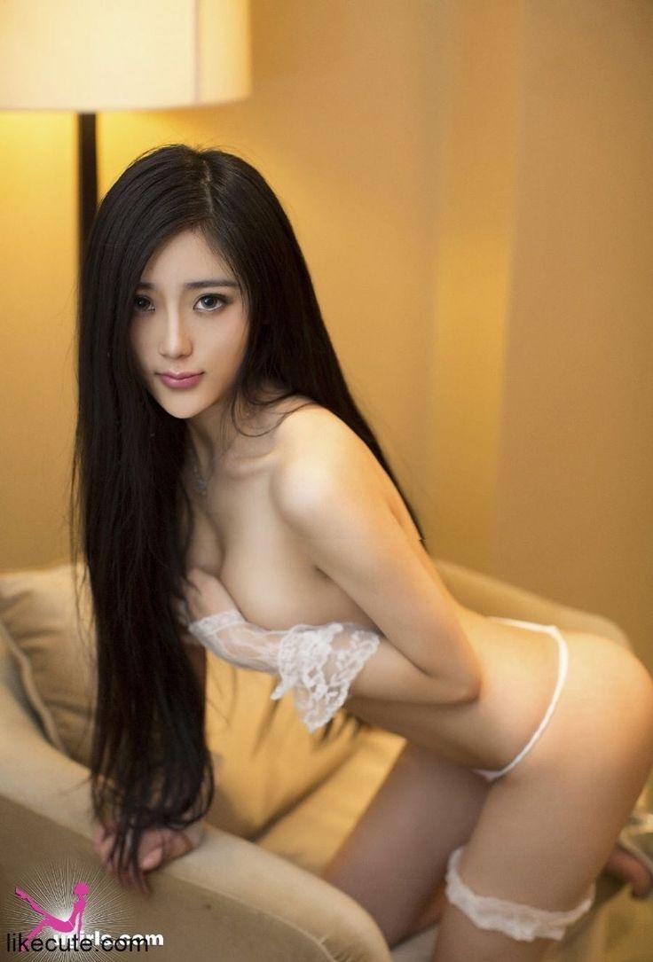Beautiful korean girl naked photo gallery