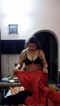 Best bengali chubby beauties nude