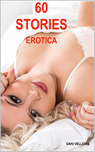 Dirty erotic threesome stories