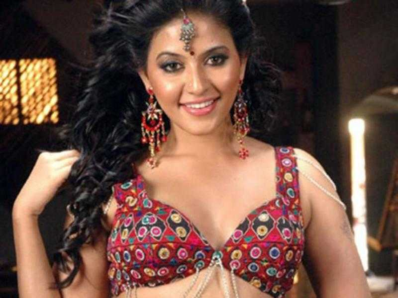 South indian actress anjali porn images. in