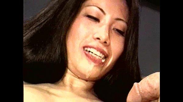 Mellons latin porn star