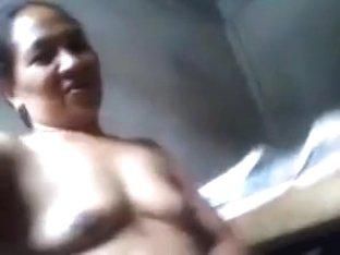 Half filipino milf heidi lbfm lover