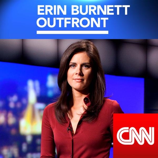 Burnett tape erin sex