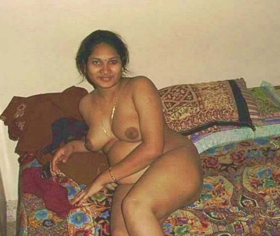 Desi hot anty nude