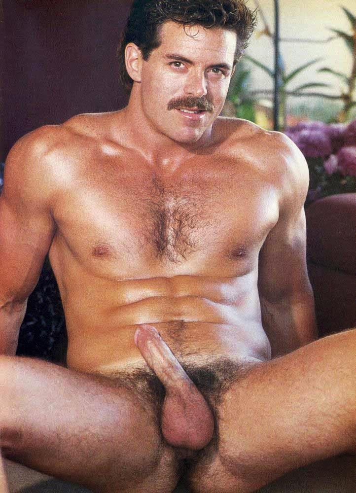 Brutos eros vintage boy nude photos