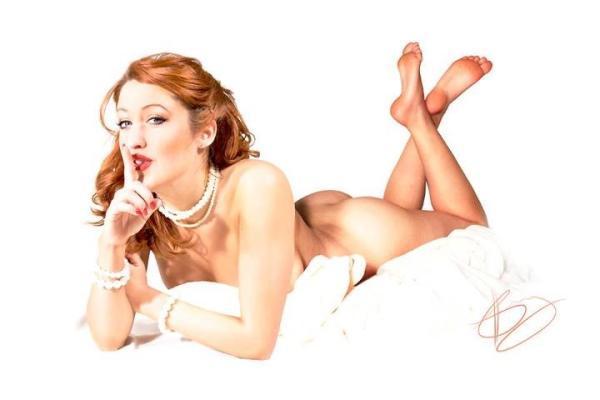 Tna socal val nude