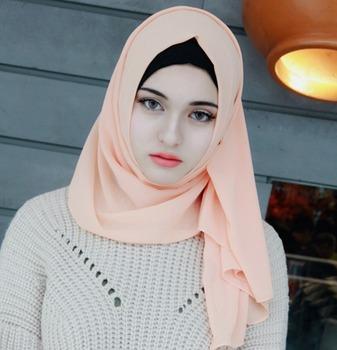 Arab girls muslim hot