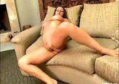 Erica campbell hardcore porn