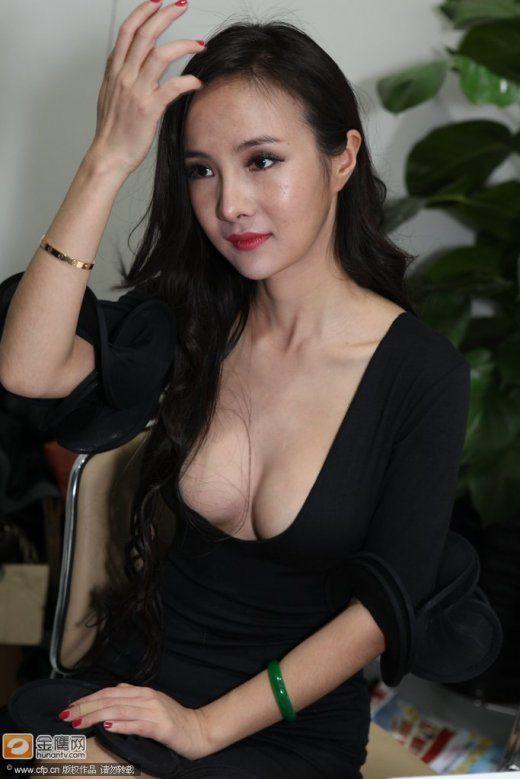 Sexy girls lesbian hot china
