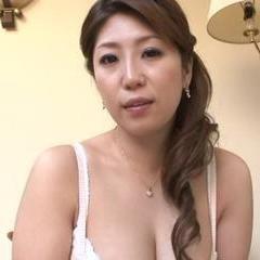 Japanese mature milf hairy pussy