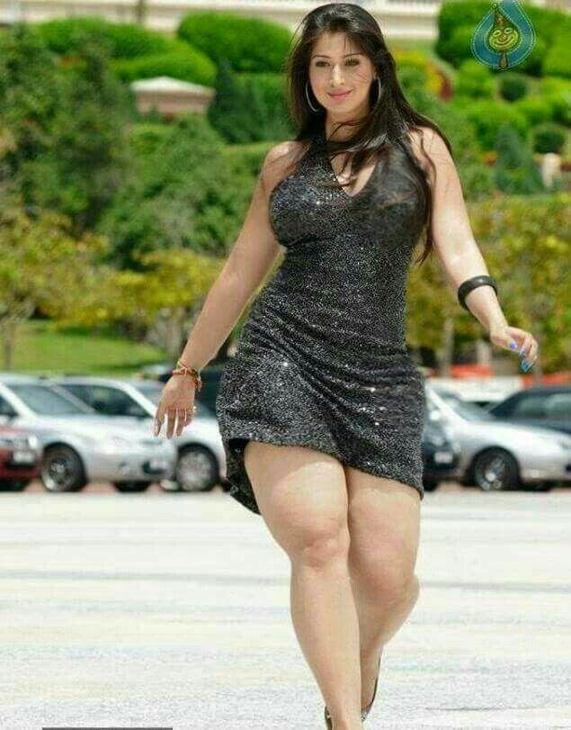 Indian sexy bigg ass
