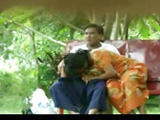Man fuck bold anunty srilankan