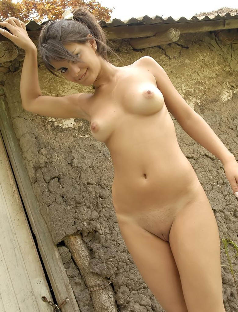 Cute country girls sex