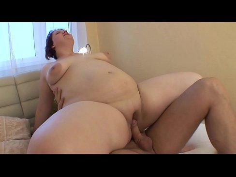 Fat girls getting fucked
