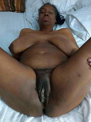 Image d vagina de black mature