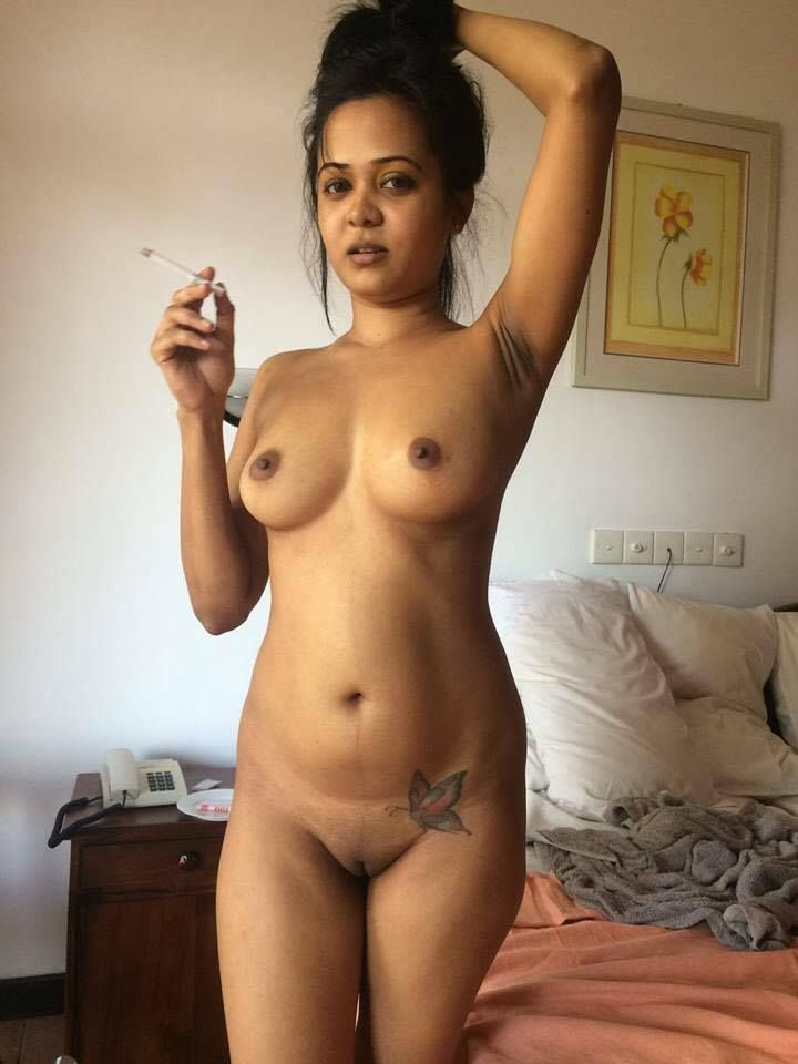 Naked bollywood model vagina