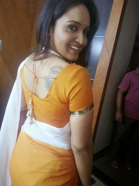 Malayalam actress nude pictures