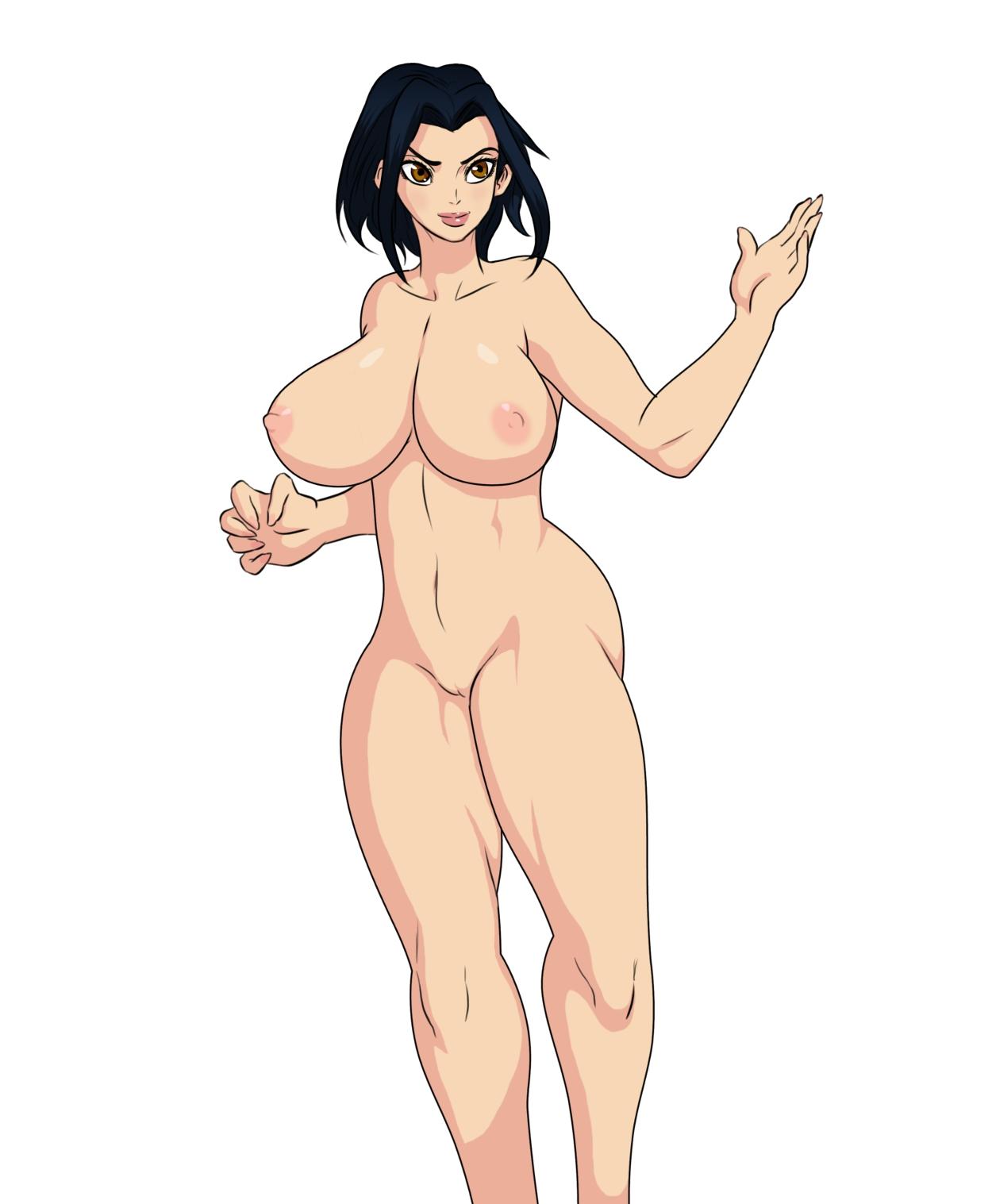 Jackie chan adventure cartoon jackie and hentai fucking