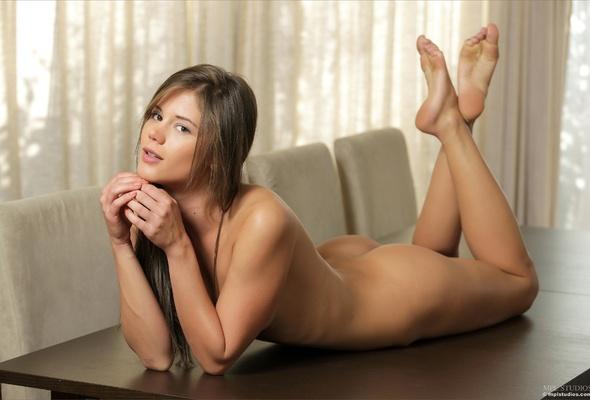 Lilitel girls hd nude photo
