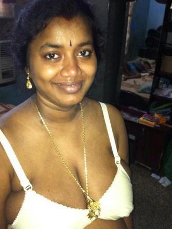 Black photos sexy super aundy indian