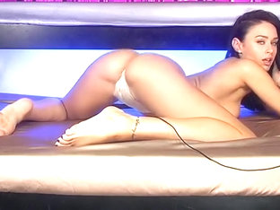 Clare richards nude pussy