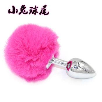 Adult fun toy womens