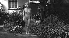 Allen actress nude karen