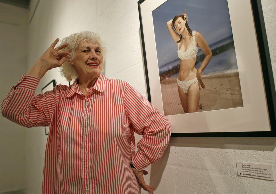 Playboy sandra settani nude