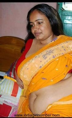 India aunty sex images saree hd